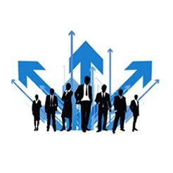 gestione-rete-vendita
